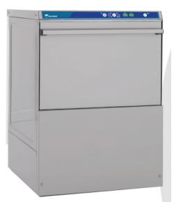 Eurowash EW360 Undercounter Dishwasher
