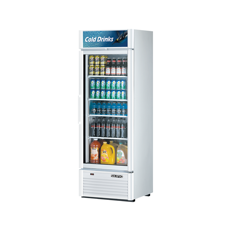 Skipio Fridge