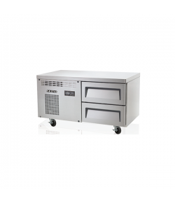 SKIPIO, Chef Base D700, Refigerator, 980mm