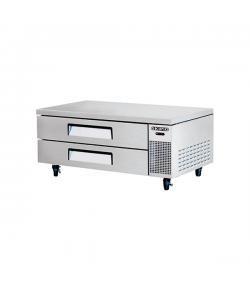SKIPIO, Chef Base D815, Refigerator, 1328mm