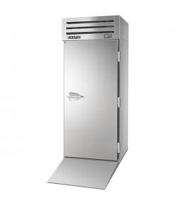 SKIPIO, Roll In, Refrigerator, 780 Litre