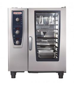 RATIONAL - Combi Oven