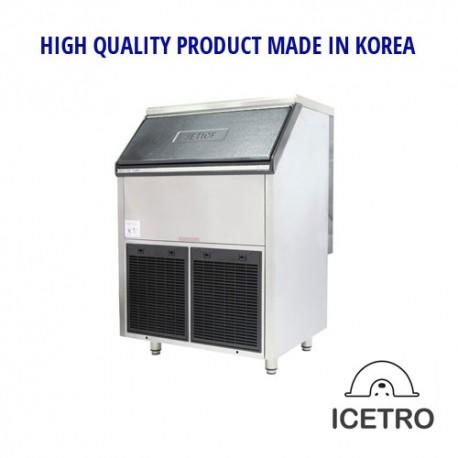 Ice Maker, 125kg