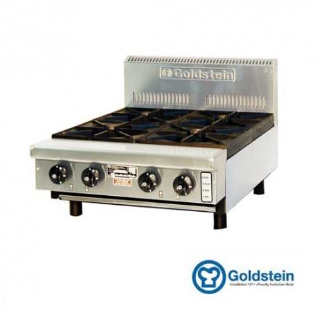 gas burner range gas stove top burners90 top