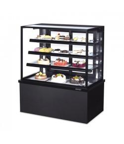 Cake display - 3 shelves