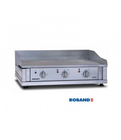 Roband Electric Griddle