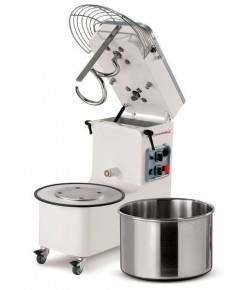 Tilting Head Removable Bowl Mixer – 50Lt Bowl