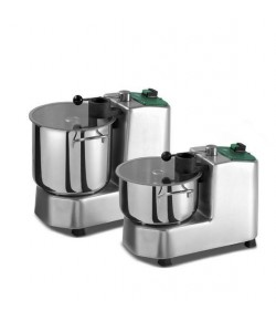 Vertical Cutter Mixer – 5.5Lt bowl