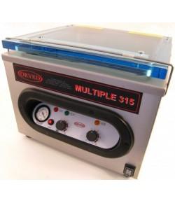 Chamber Vacuum Sealer – Commercial – VM315N