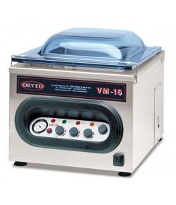 Chamber Vacuum Sealer Commercial – VM16