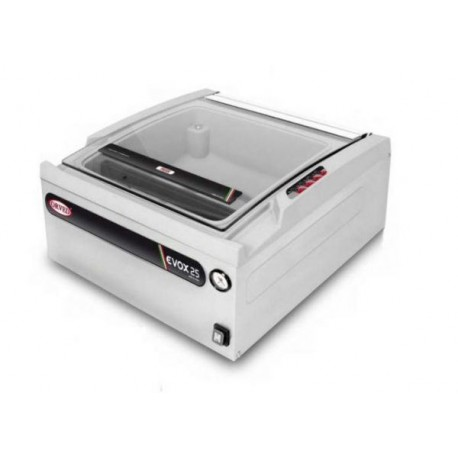 chamber vacuum sealer commercial u2013 vmo0025