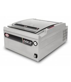Chamber Vacuum Sealer Commercial – VMO0030E