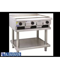 LUUS Teppanyaki Grills, 900mm