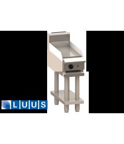 LUUS 300mm Wide Grills