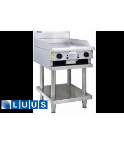 LUUS 600mm Wide Grills