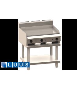 LUUS 1200mm Wide Grills