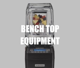 Bench Top Equipment